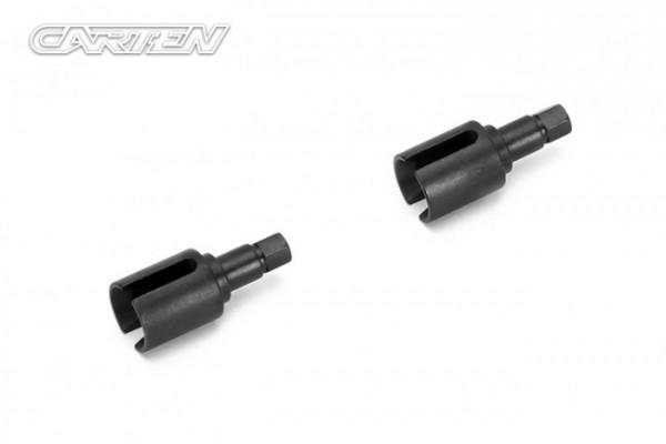 CARTEN M210 Gear Diff outdrive (2)