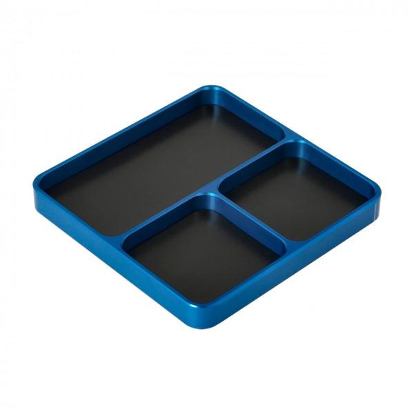 TFL Multi Purpose Tray BLUE