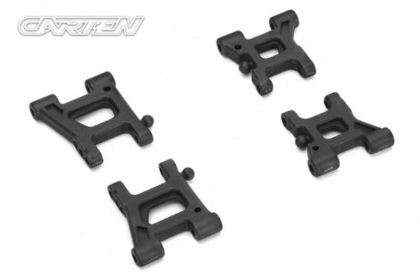 CARTEN M210 Arm set (2+2)